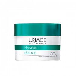 Uriage Hyséac Pâte Sos 15ml