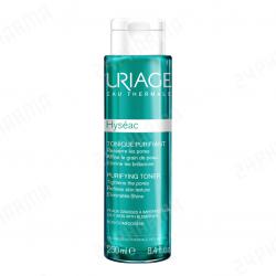 Uriage Hyséac Tonique Purifiant250ml