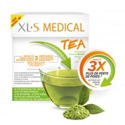 Xl-s Médical Tea 90 Sachets