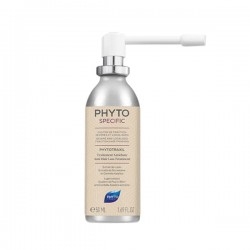 Phytospecific Phytotraxil Traitement Antichute 50ml