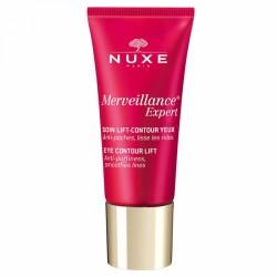 Nuxe Merveillance Expert Soin Lift-contour Yeux 15ml