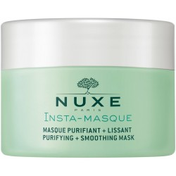 Nuxe Insta-masque Purifiant + Lissant 50ml