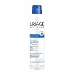 Uriage Xémose Brume Sos Anti-grattage 200ml