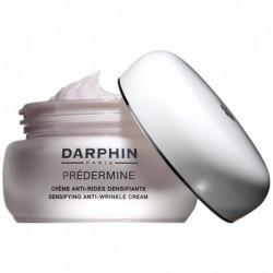 Darphin Predermine Crème Densifiante Anti-rides Peaux Normales 50ml