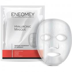 Eneomey Masque Hydratant Et Apaisant