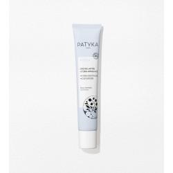 Patika Crème Lactée Hydra-apaisante Peaux Normales 40ml