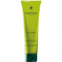 René Furterer Volumea Baume Expanseur Cheveux Fins 150ml