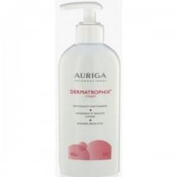Isdin Auriga Dermatophix Crème 200ml