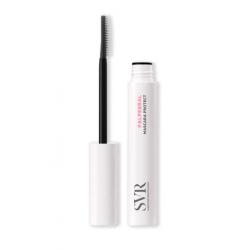 Svr Palpebral Mascara Protect Noir Intense Look Anti-irritations 9ml