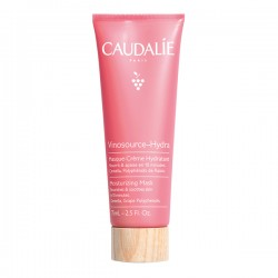 Caudalie Vinosource Hydra Masque Crème Hydratant 75ml