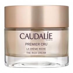 Caudalie Premier Cru La Crème Riche 50ml