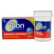 Bion énergie continue complément alimentaire 30 comprimés