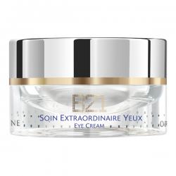 Orlane B21 Extraordinaire Crème Yeux 15ml