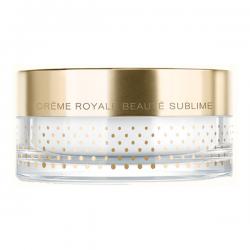 Orlane Crème Royale Beauté Sublime Masque 110ml