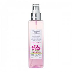 Orlane Eau Parfumée Rose 200ml