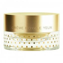 Orlane Crème Royale Yeux 15ml