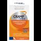 Nutreov cramp control boite de 30 comprimés