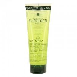 René Furterer Naturia Shampooing Tube 200+50ml
