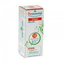Puressentiel Stress Roller 5ml