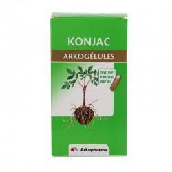 Arkopharma Arkogélules Konjac 150 Gélules