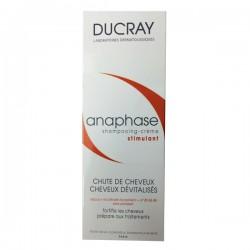 Ducray Anaphase Shampooing-crème Stimulant Anti-chute 200ml
