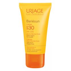Uriage Bariésun Crème Spf 30 50ml