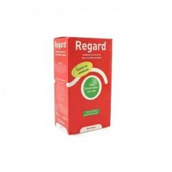 Horus Pharma Regard Solution Pour Lentilles 60ml