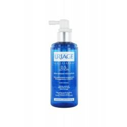 Uriage Ds Lotion Spray Apaisant Régulateur 100ml
