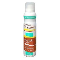 Rogé Cavaillès Déo-soin Dermato Spray 150 Ml