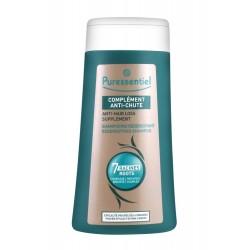 Puressentiel Complément Anti-chute Shampooing Redensifiant 200 Ml