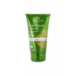 Biocyte Keratine Forte Shampooing 150ml