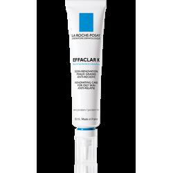La Roche-posay Effaclar K+ Crème 30ml