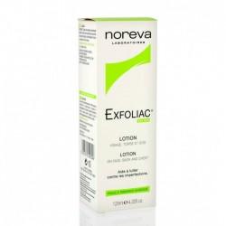 Noreva Exfoliac Lotion 125 Ml