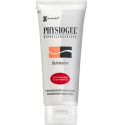 Stiefel Physiogel Intensive Crème Hydratante 100ml
