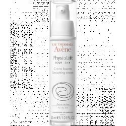 Avène Physiolift Crème Lissante 30 Ml